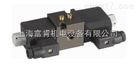 Rotex电磁阀50401/50402/namur 电磁阀