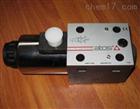 意大利阿托斯液压泵