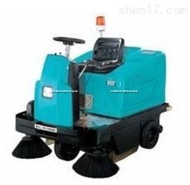 1400工廠用駕駛式掃地機