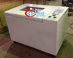 THZ-031数显气浴恒温振荡器