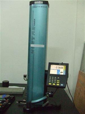 M600進口數顯高度儀信號維修