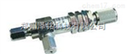 ZXF-03色谱仪针型阀/实验室不锈钢针型阀*
