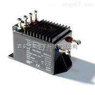 CV3-1500 ,CV3-1000LEM高精度电压传感器CV3/CV4系列