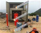 YHXZB电缆交流耐压试验装置