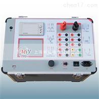 FSVA-404  CT/PT参数分析仪