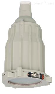 供应新黎明LED防爆视孔灯5W 10W