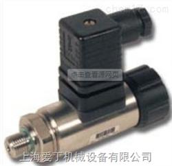 贺德克电磁阀CX06-3/2-F/C-2/15/064/034/PV