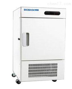 BDF-86V50型-80度超低温冰箱