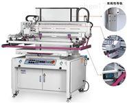 茂名市丝印机茂名市移印机茂名市丝网印刷机印刷设备厂家