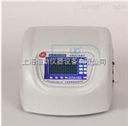 电脑核酸蛋白检测仪HD-3000N