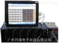 MW100-E-1HMW100-E-1H数据采集器主机日本横河YOKOGAWA