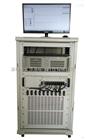 BMS测试系统介绍