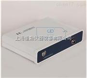 层析图谱采集分析仪HD-4A