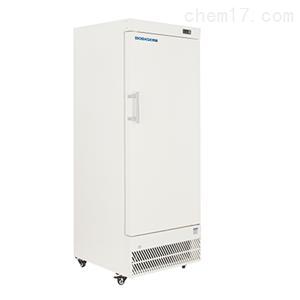 BDF-60V158超低温医用冰箱