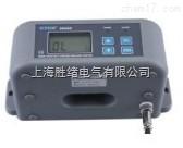 SXCR2800C多功能非接触式接地电阻在线检测仪