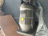 A4VSO250EO2/30R-VPB1德国REXROTH力士乐柱塞泵