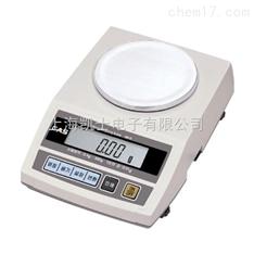 MW-II 天平 MW-2电子天平 韩国凯士天平 凯士天平电子秤直接供应商