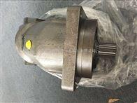 A4VG56EZ2DM1/32-NSC0德国力士乐REXROTH柱塞泵