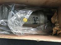 A4VSO-250E02/30R-PPBREXROTH柱塞泵现货促销