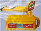 智能管线探测仪/地下管线检测仪XCGX-H