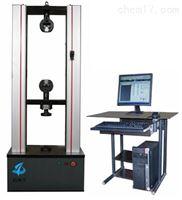 K-LDW非金属微机控制电子万能试验机多少钱