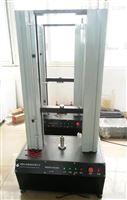 K-LDW金属材料电脑控制万能试验机价格
