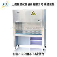 BHC-1300IIA/B2型生物净化工作台