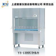 VS-1300U双人净化工作台 优质供应商 超净台批发 技术参数 图片
