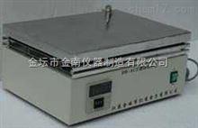 数显控温不鏽鋼電熱板