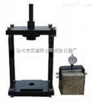 供应混凝土钢筋握裹力, 混凝土钢筋握裹力试验装置价格
