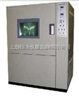 UL1581热老化试验箱