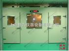 JW-5585步入式恒温恒湿试验室
