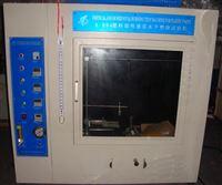 K-R94塑料水平垂直燃烧试验仪排名