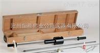 DP-16-T0012/A供應廠家土壤動力錐貫入儀-主要產品