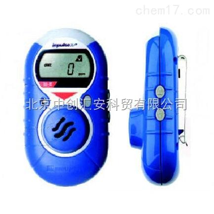 霍尼韋爾品牌ImpulseXP氨氣檢測儀