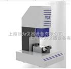 3020全自動CNC影像測量儀