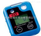 CO-03一氧化碳检测仪