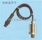 DY-BT100LNG低溫變送器