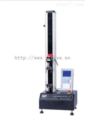 型號:HF-9002B/200KG微電腦桌上型拉力試驗機