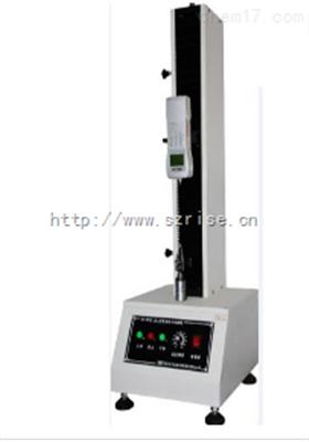 HF-9001B桌上型電動拉力試驗機