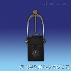电缆型短路故障指示器厂家直销XC-2PD-G