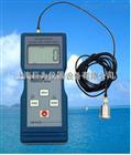 JW-CZY-1000进口测振仪现货供应
