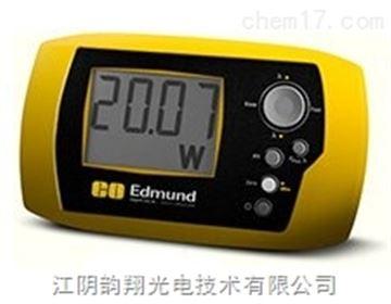 Edmund功率與能量計