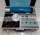 YHZF60KV/3mA直流高压发生装置