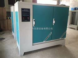 SHBY-60B型60B水泥标准养护箱,标养箱
