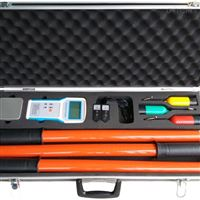 TAG-8700无线高压核相仪