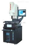 SVM DCC CLASSIC3020 思瑞二次元影像仪