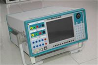 KD-3400三相继电保护测试仪