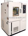 JW-3401/3402CO2培養箱