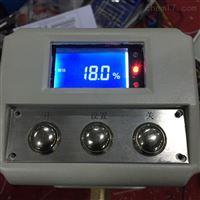 液晶调节型精小型电动执行器